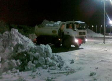 0/af5dbedc_wywoz-sniegu-6.jpg