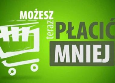 Aktualne Kupony na Portalu Firmy.net