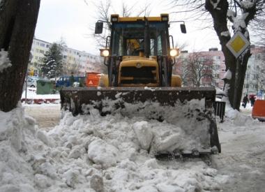0/f0cefb8e_wywoz-sniegu-1.jpg