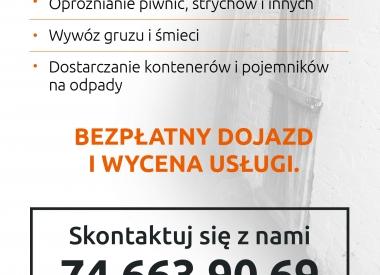 1/3e7556ad_14_CZYSZCZENIE_PIWNIC_tyl_jpg.jpg