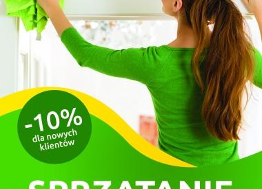 1/57d79c95_1_Sprzatnie_przodl_wroclawska.jpg