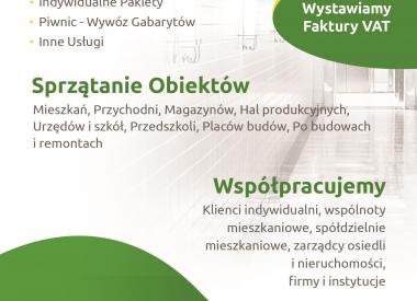 1/57d79c95_1_Sprzatnie_tyl_jpg_wroclaw.jpg