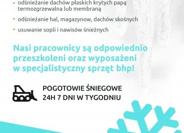 1/69ac2d78_10_Odsniezaniedachow_tyl_jpg.jpg