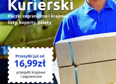 1/8539616e_5_Przesylki_przod_jpg.jpg