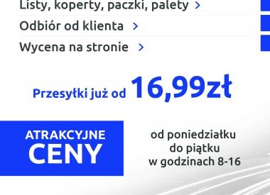 1/a6724336_5_Przesylki_tyl_jpg.jpg